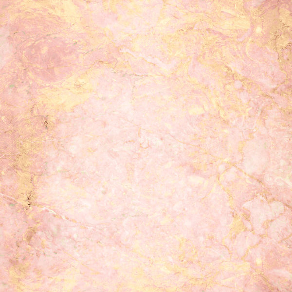 Cute Pink Wallpapers For Samsung Galaxy Y Rose Gold Marble By Marble Collection Decalgirl