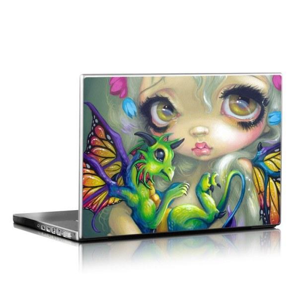 Jasmine Becket-Griffith Laptop Free Wallpaper