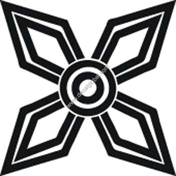 African Symbol For Family