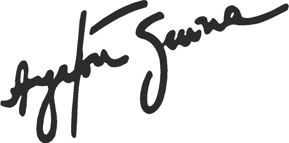 Ayrton Senna Signature : Decals and Stickers, The Home of