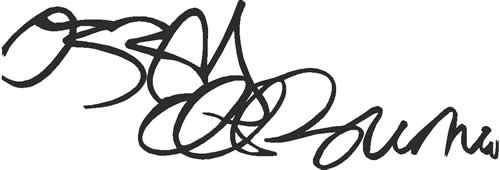Ozzy Osbourne signature : Decals and Stickers, The Home of