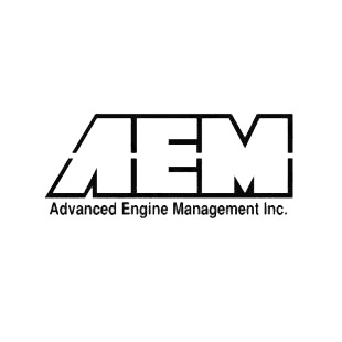 Car Engine Decal, Car, Free Engine Image For User Manual