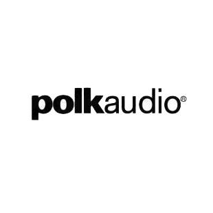 Car audio polk audio car audio transport (models), decal