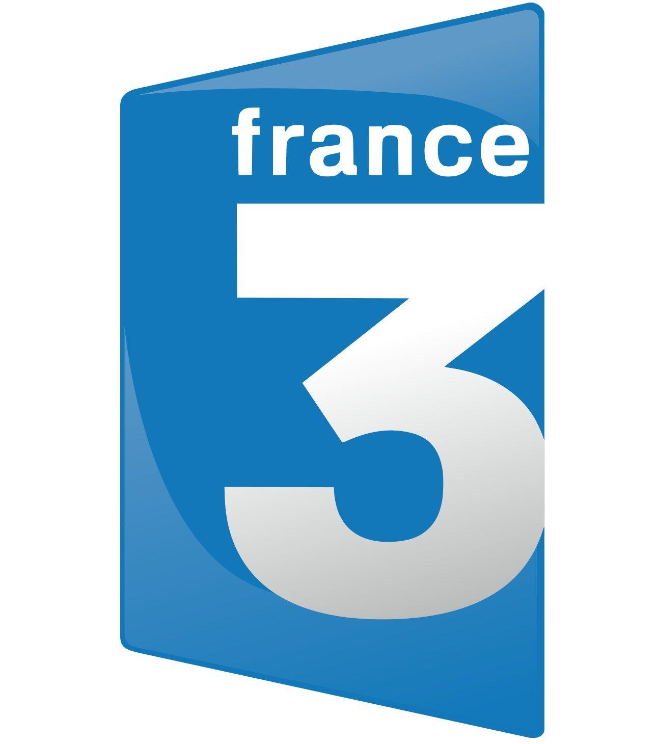 """Résultat de recherche d'images pour """"france 3 logo 2016"""""""