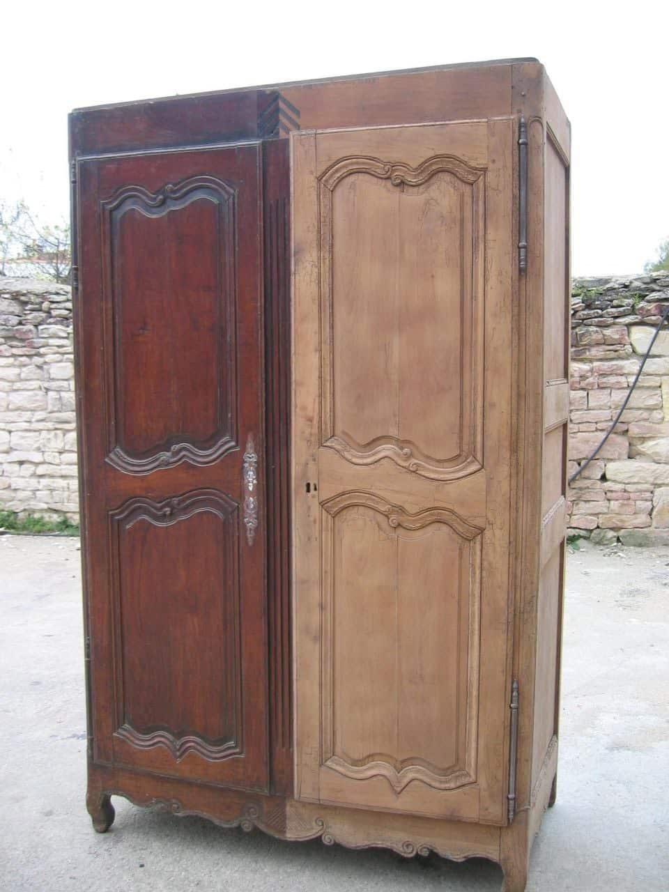 D capage meuble et sablage radiateur - Entreprise decapage meuble ...