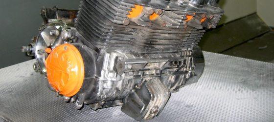 degraissage moteur moto poitou-charentes vienne 86