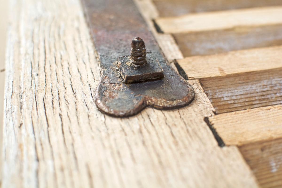 devis en ligne d capage volets bois ou volets m talliques. Black Bedroom Furniture Sets. Home Design Ideas