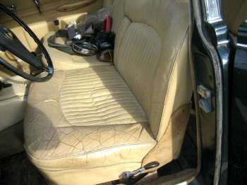 sellerie-jaguar-type-s-1964