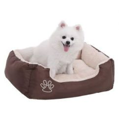 Cama Sofa Para Perros Mercadolibre Flexsteel Tienda Decarlino Com Articulos De Carlino Pug Camas