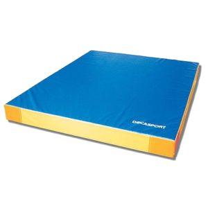 tapis de chute judo nage komi decasport