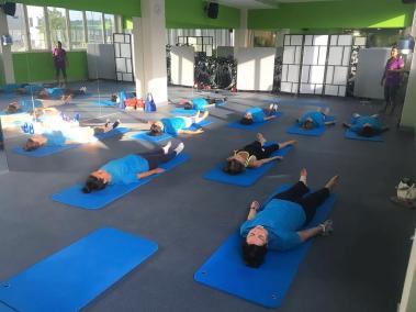 convencion-nacional-astrazeneca-decateam-yoga