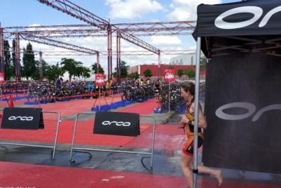 triatlon de tres cantos - decateam - eventos deportivos 2
