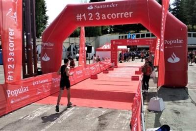 triatlon de tres cantos - decateam - eventos deportivos 8
