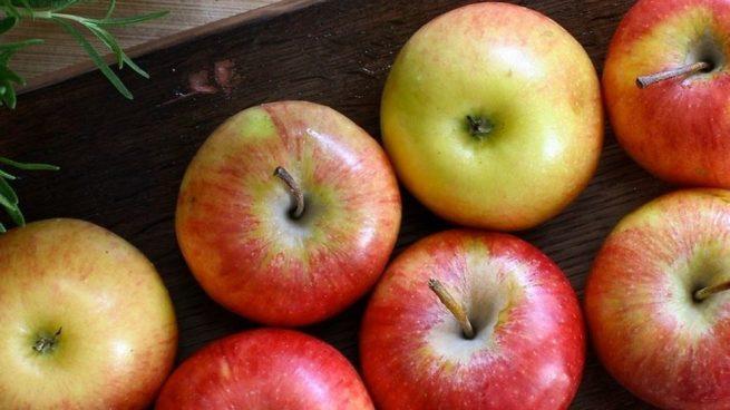 Día Mundial de la Alimentación 2018: Claves para una alimentación saludable