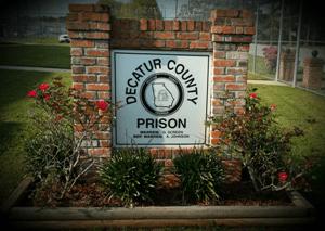 public records for decatur county ga