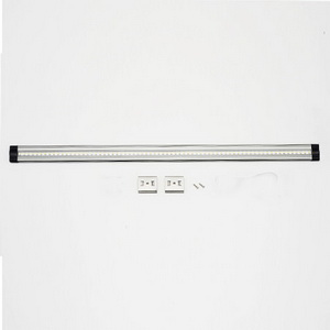 LED Light, Flat Linear LED Light with Switch Supplier