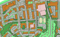 Avondale Station Area Plan
