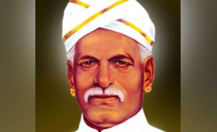 Mahatma Ayyankali: The ride to reformation | Deccan Herald