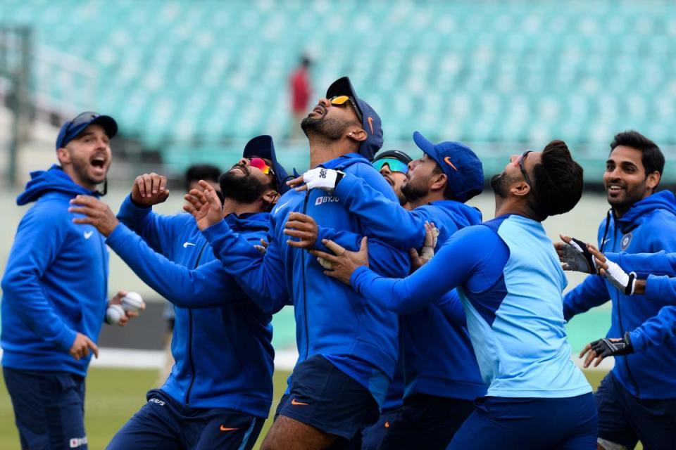 India delay call on Sri Lanka tour amid travel restrictions amid coronavirus lockdown | Deccan Herald