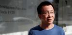 TT :  Comment le propriétaire de TikTok, Zhang Yiming, a essayé et échoué de traverser les États-Unis et la Chine , influenceur