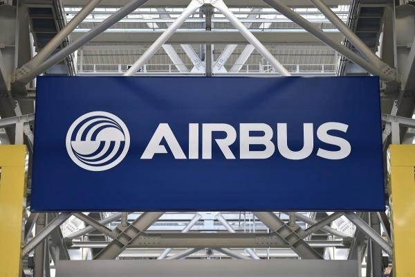 Airbus Likely To Acquire Bombardier S Remaining Stake In