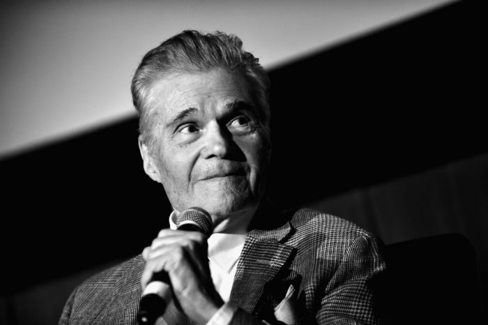 Four-time Emmy Award-winning US comedian Fred Willard passes away aged 86    Deccan Herald