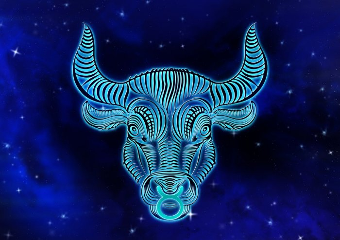 Taurus Daily Horoscope - October 18, 2020 | Free Online Astrology | Deccan Herald