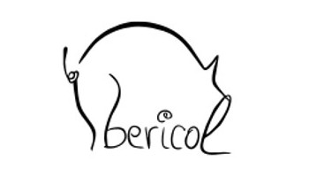 Ibericol