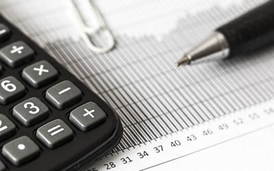 Reforma al régimen de inversiones: simplificación que lo complica todo.