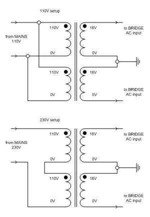 transformer wiring diagrams transformer image transformer wiring diagram single phase transformer auto wiring on transformer wiring diagrams