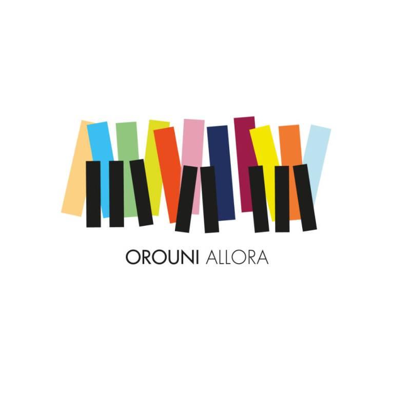 OROUNI_Allora_45Tours_FRONT