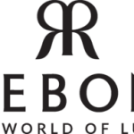 Reebonz GREAT22 Code – 22% off final reductions (until 31 July 2019)