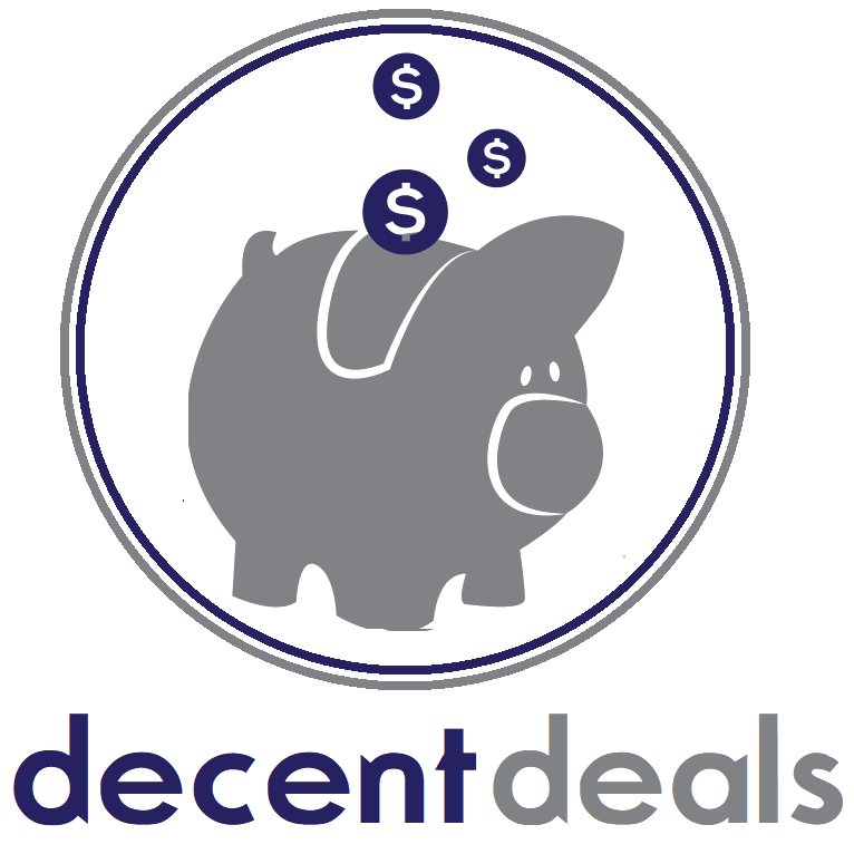 Decent Deals