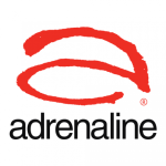 Adrenaline FRENZY25 Code – $25 off when you spend over $149 (until 22 May 2019)