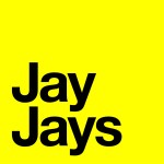 Jay Jays – Buy 1 Get 1 50% Off Full Price (until 20 November 2018)