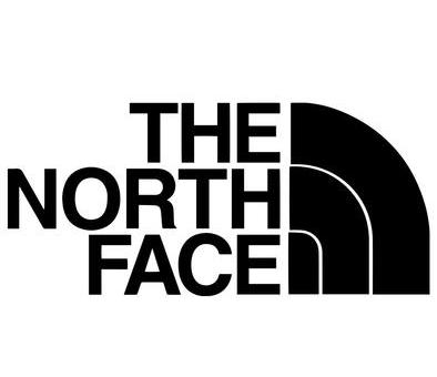 dbff919b4 The North Face Coupon & Promo Code (August 2019) - Decent Deals