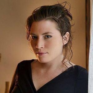 Susanne Tarkowski