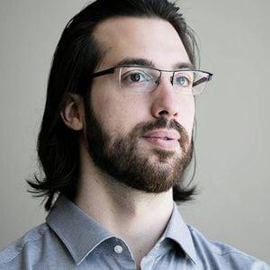 Arnaud Dazin