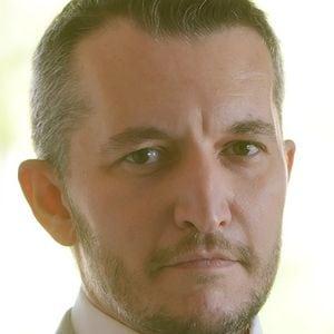 George Papageorgiou