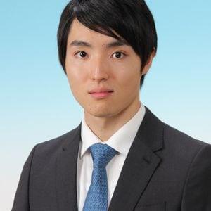 Kentaroh Toyoda