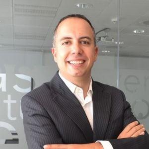 Roberto Fernández Hergueta
