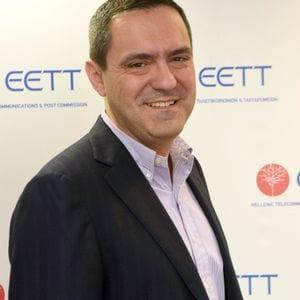 Konstantinos Masselos
