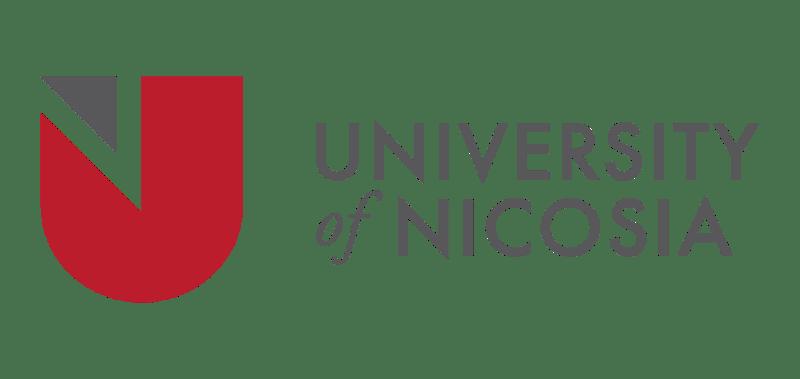 University Of Nicosia | IFF