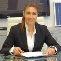 Visit Christiana Aristidou LinkedIn Page