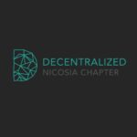 Group logo of Decentralized Nicosia Chapter
