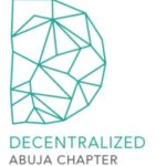 Group logo of Decentralized Abuja Chapter