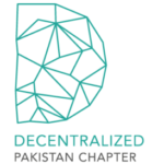 Group logo of Decentralized Pakistan Chapter