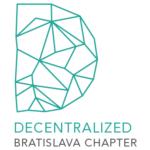 Group logo of Decentralized Bratislava Chapter (Blockchain Slovakia)
