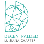 Group logo of Decentralized Louisiana Chapter
