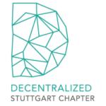 Group logo of Decentralized Stuttgart Chapter
